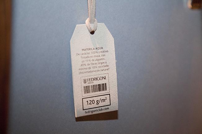 Sabías… ¿Para qué sirven las fibras vegetales en la fabricación de la pasta de papel?