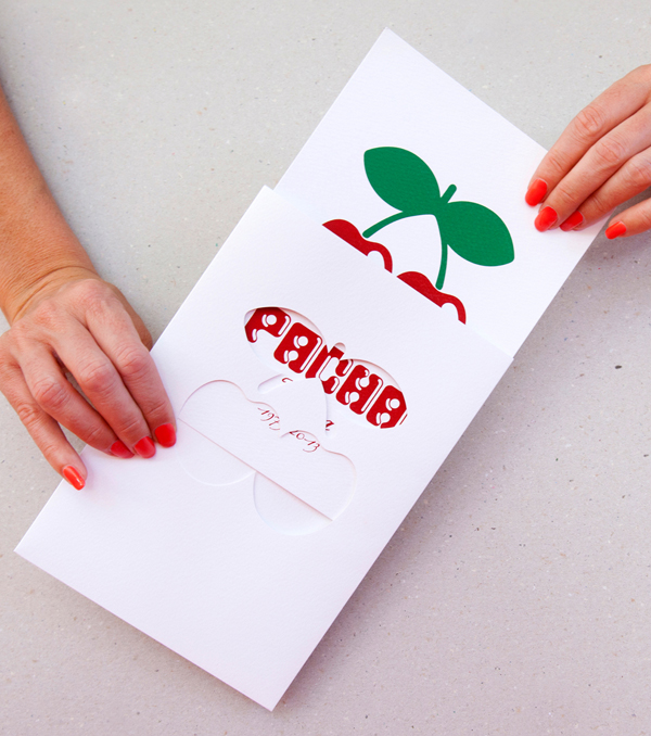 Pacha Ibiza celebra su 40º aniversario con papel Fedrigoni