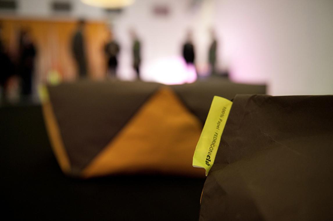 Pregunta al experto: «¿Qué instrumento se utiliza para calibrar el papel?»