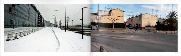 Figueres – París en 5 horas 30 minutos