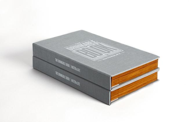 Un libro que puede salvar la vida a muchas personas