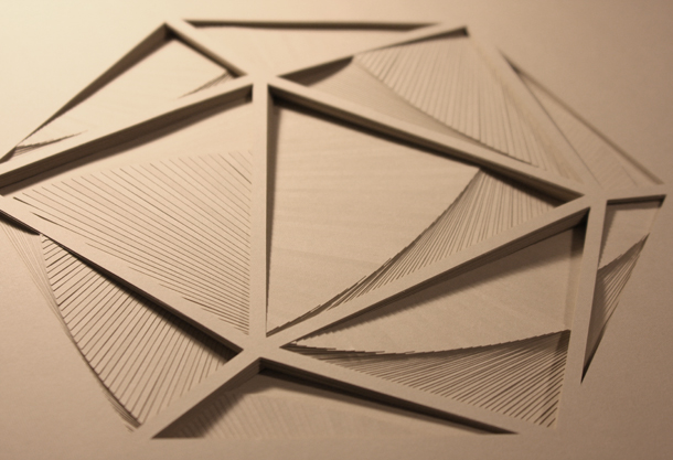 <!--:es-->'Geometrical Spaces' de Elena Mir<!--:-->