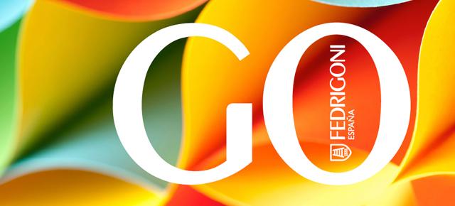 <!--:es-->GO!<!--:-->