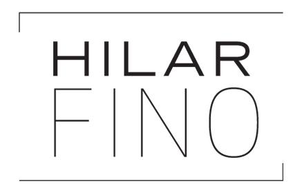 «Hilar Fino», la primera exposición de 180 Hilos, recoge serigrafías de edición limitada con papeles Fedrigoni