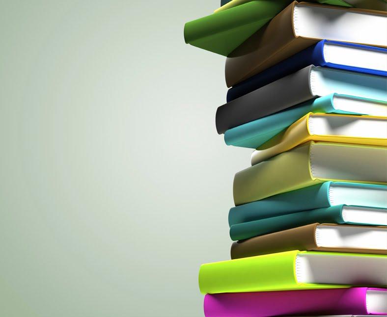 Larga vida al libro ¡en papel!