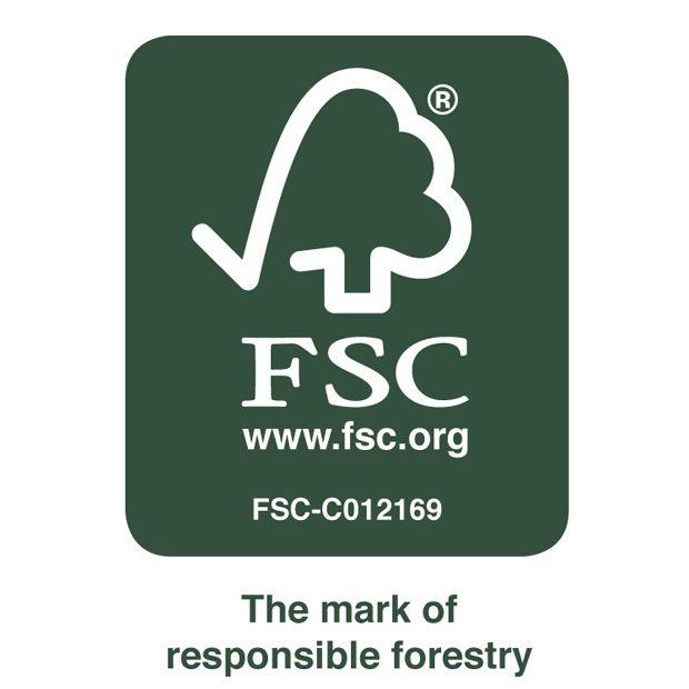Pregunta al experto: «¿Es cierto que Fedrigoni tiene el certificado FSC?»