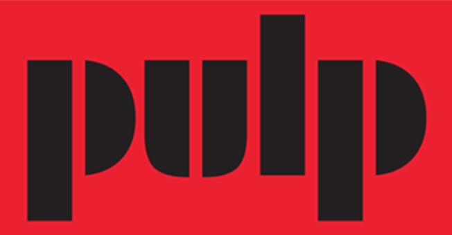Fedrigoni presenta PULP, la nueva publicación internacional de comunicación visual sobre el papel y sus protagonistas