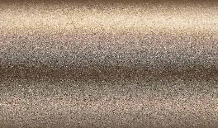 Pregunta al experto: «¿El papel Sirio Pearl Fusion Bronze puede utilizarse en alimentación?»