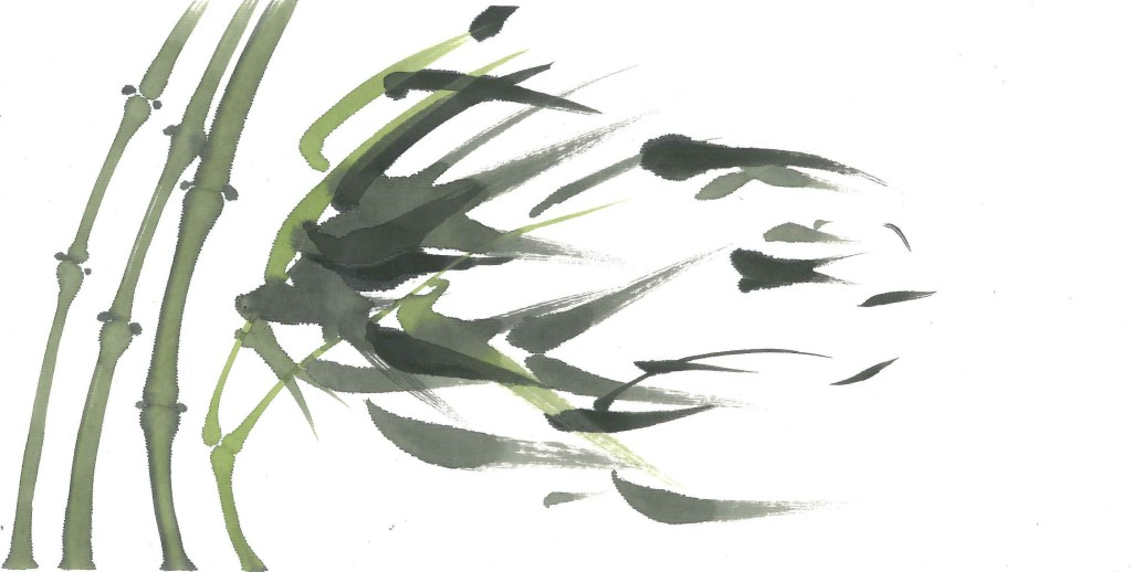 <!--:es-->Pregunta al experto: «Me gustaría saber más acerca del papel de arroz para realizar un catálogo de una exposición sobre obras realizadas con tinta china»<!--:-->