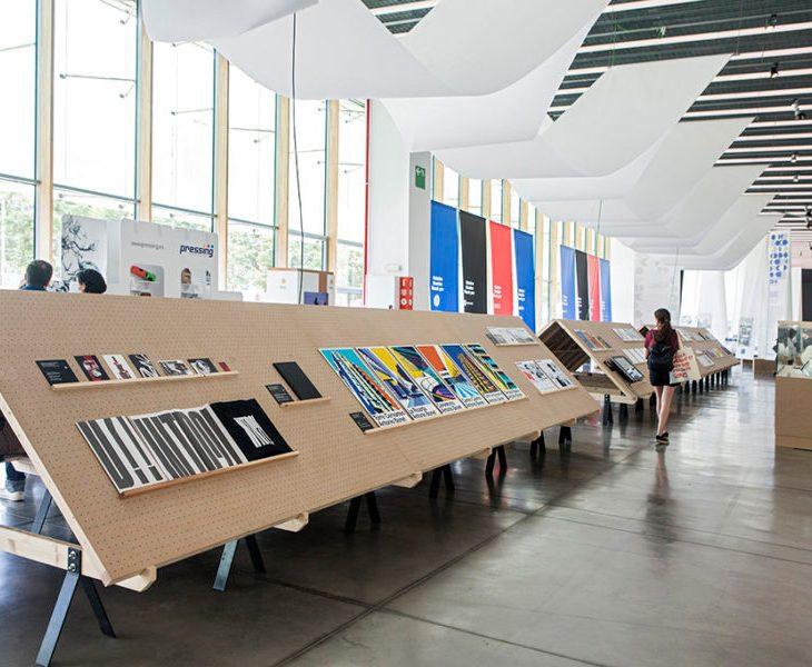 El futuro del diseño y la creación en papel, a golpe de click