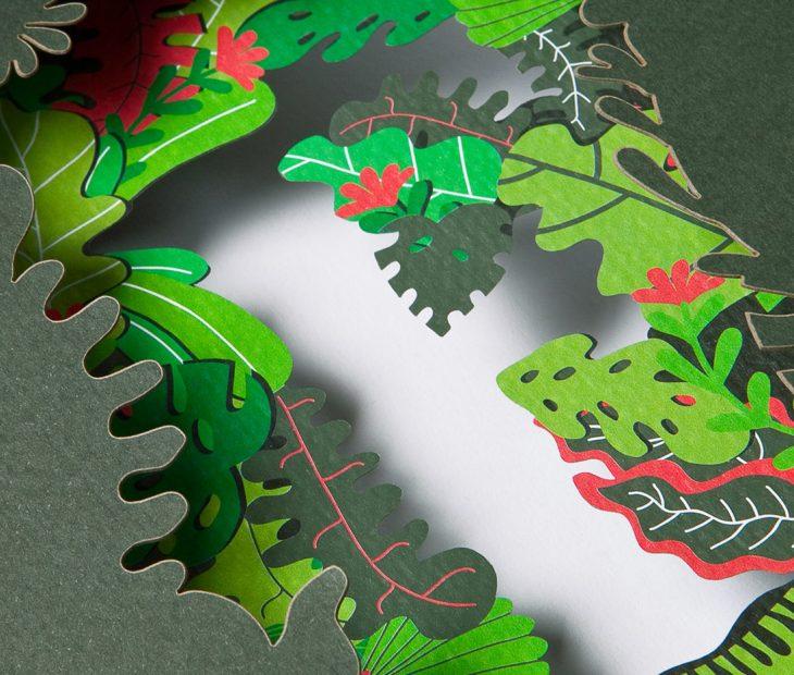 ¿Apuestas por el papel reciclado en tus proyectos creativos? Conoce Freelife!