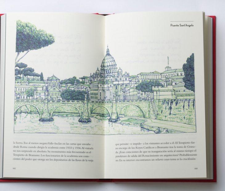 X-Mas Cocktail de Fedrigoni y un viaje con Tintablanca