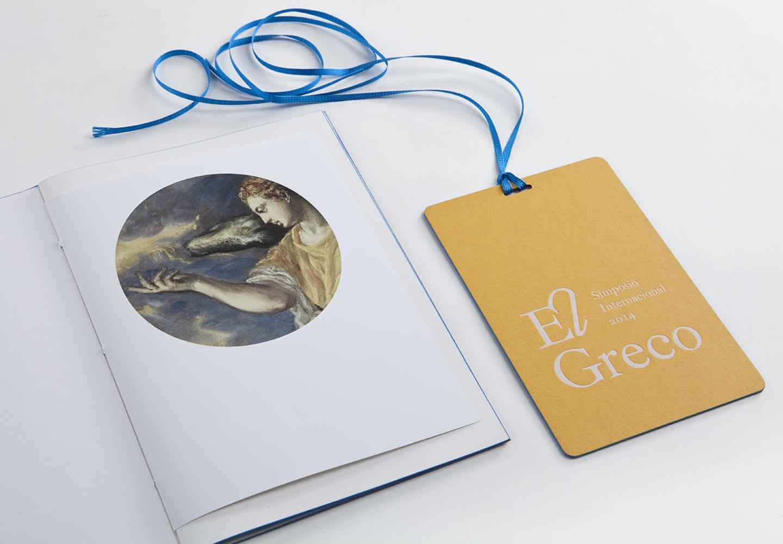 Catálogos artísticos: objetos de deseo
