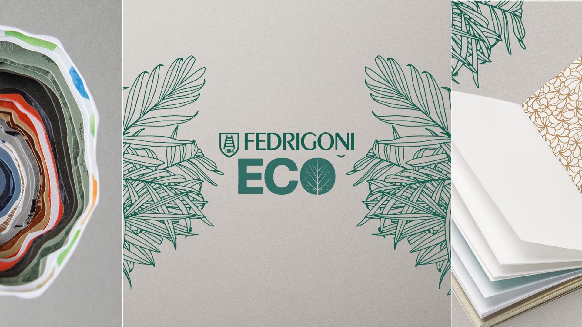 Larga vida a los 'recycled papers'!