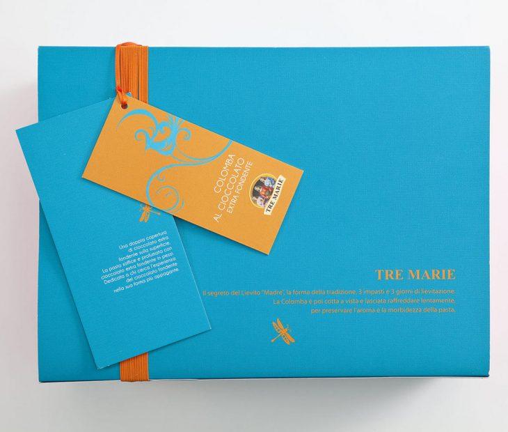 Chocolates premium: packagings irresistibles