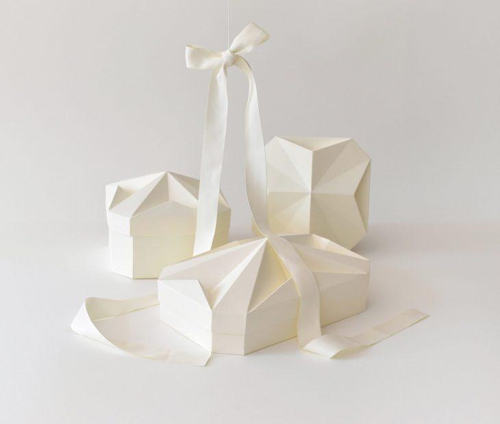 Packaging en papel, el preferido por los consumidores por sus atributos 'eco'