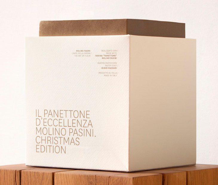 Un año más para un tándem ganador: Fedrigoni y los productos 'Premium'